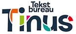 Tekstbureau Tinus